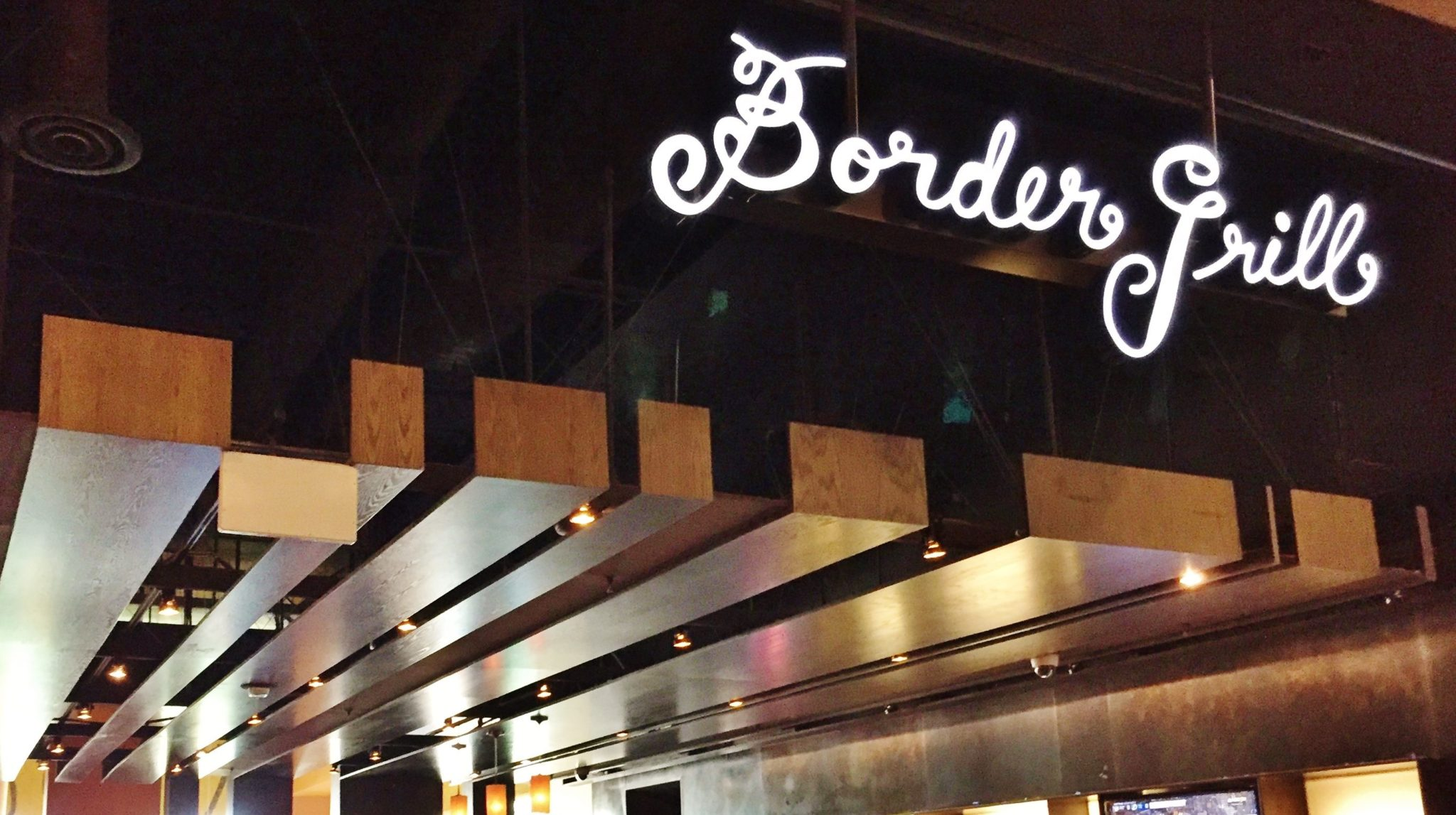 Enjoy Celebrity Radio's Review Border Grill Mandalay Bay Las Vegas…. The Border Grill at Mandalay Bay Las Vegas has a unique energy, rare authenticity as […]