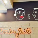 Review Border Grill Mandalay Bay Las Vegas