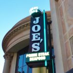 Review Joe's Caesars Las Vegas (2)