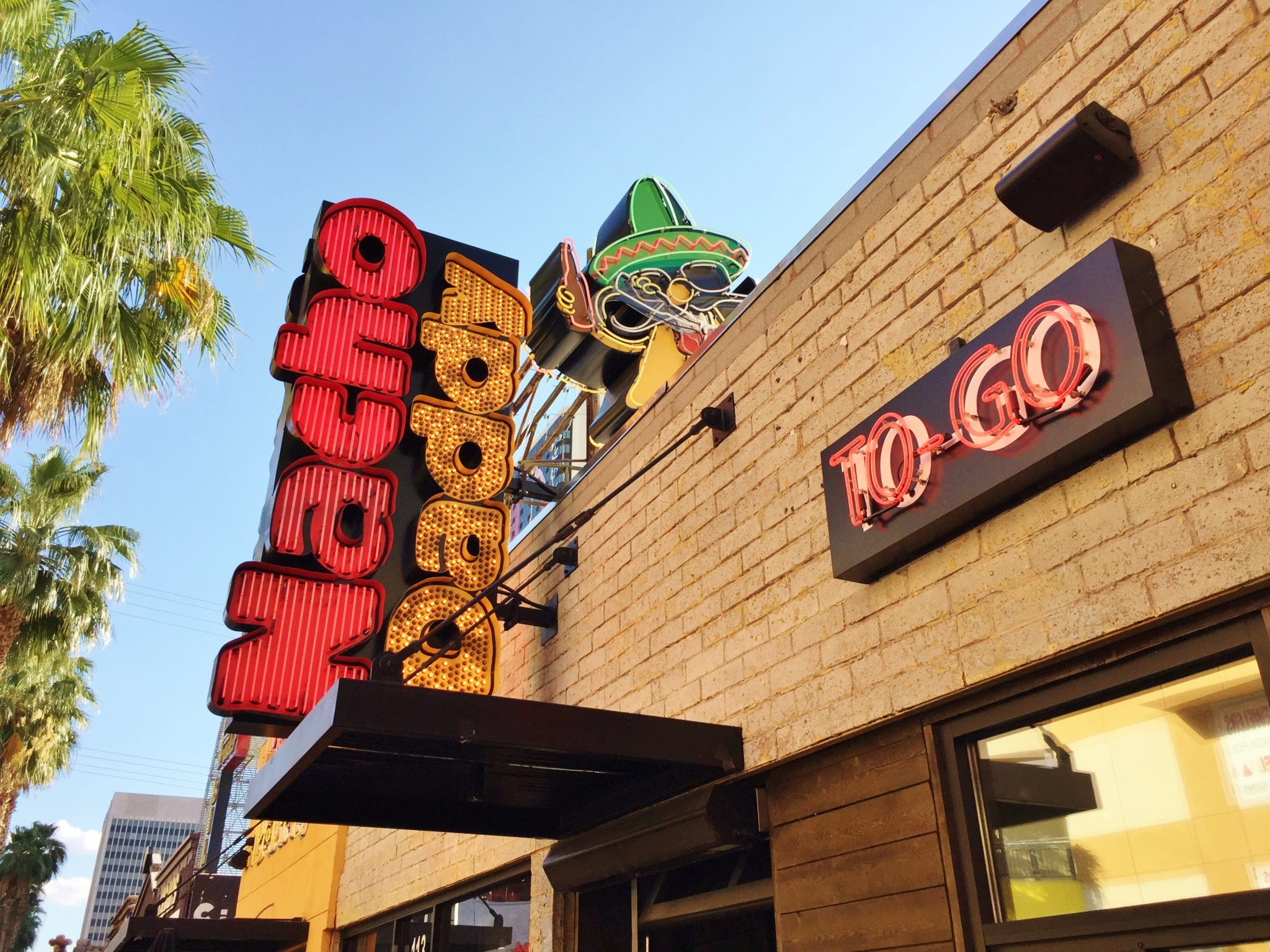 Enjoy Celebrity Radio Review Nacho Daddy Las Vegas….. Nacho Daddy is one of the most talked about eateries in Las Vegas. This rustic hangout is […]