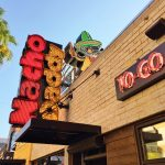 Review Nacho Daddy Mexican Las Vegas (1)