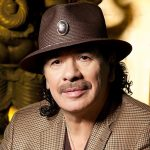 Review Santana Las Vegas
