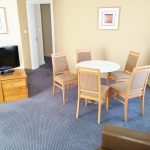 Junior Suit Review Sofitel Gatwick Connected North Terminal