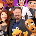 Review Terry Fator Mirage Las Vegas (2)