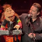 Review Terry Fator Mirage Las Vegas (5)