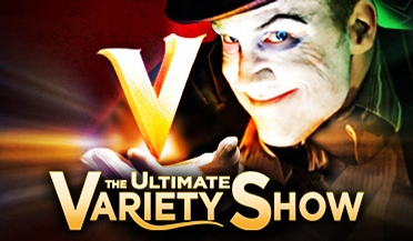 The V Show Review Miracle Mile