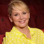 Cheryl Baker Interview