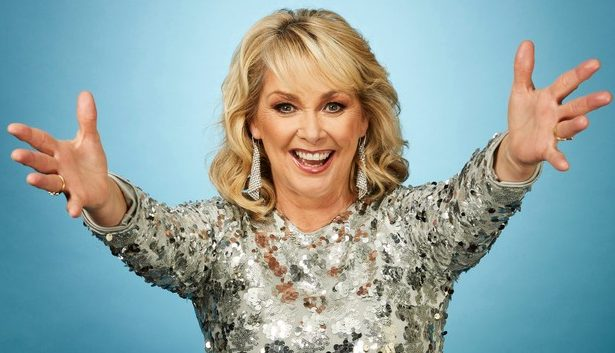 Enjoy Celebrity Radio's Cheryl Baker Interview Dancing On Ice… Bucks Fizz are back on tour and their new album was a huge hit in 2017! […]
