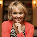 Interview Cheryl Baker