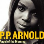 Interview PP Arnold