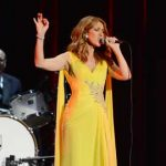 Review Celine Dion Tour Dates Las Vegas 2016