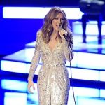 Review Celine Dion Tour Dates Las Vegas 2017