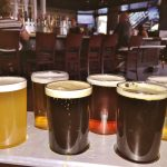 Yard House Review 150 beers
