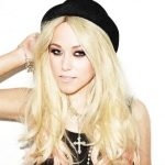 Amelia Lily X Factor interview