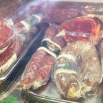 Nonnas Kitchen Review Meats