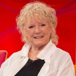 Petula Clark Interview 2016