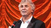 Enjoy Celebrity Radio's Comedian Stan Boardman Life Story Interview…. Stan Boardman is a comedy legend in the UK! He was evacuated with his family to Wrexham during the WW11, and