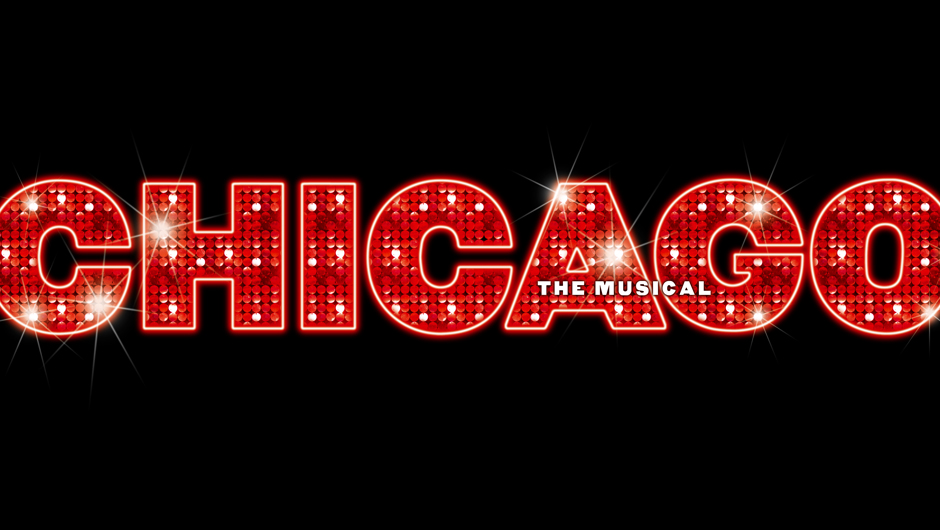Broadway Tour Of Chicago