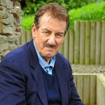 Boycie Only Fools And Horses Interview John Challis