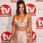 faye-brookes-lesbian-corrie-interview