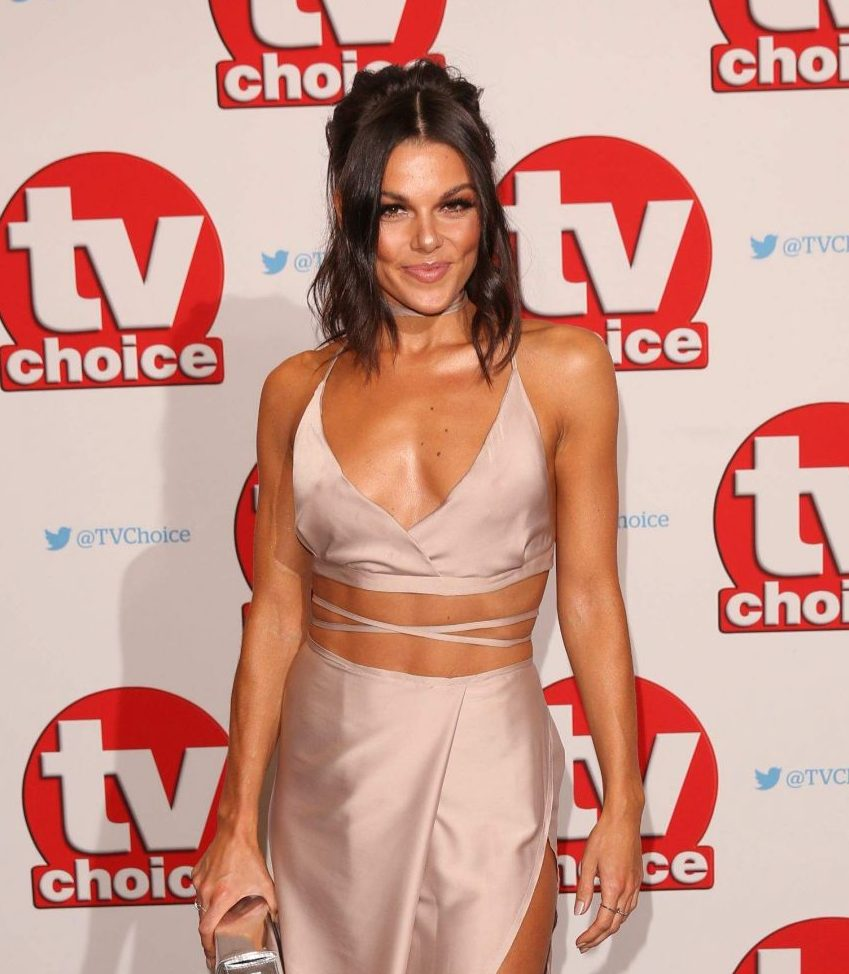 Images Faye Brookes nude (89 foto and video), Sexy, Sideboobs, Twitter, butt 2006