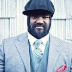 Interview Gregory Porter