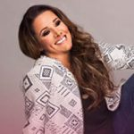 Interview Sam Bailey