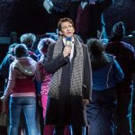 Review Groundhog Day Musical Tim Minchin (5)
