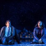 Review Groundhog Day Musical Tim Minchin