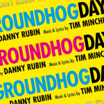 Review tim Minchin Groundhog Day