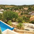 REVIEW 3 Bed Villa With Pool Portugal… If you're looking for a private, luxury, indulgent, decadent holiday offering 100% relaxation in the mountains of Portugal – go […]