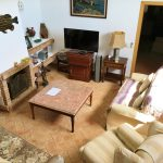 3-bedroom-villa-portugal-review-living room