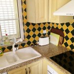 3-bedroom-villa-portugal-review-kitchen