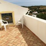 3-bedroom-villa-portugal-review-faro
