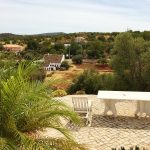 villa-tavira portugal-review-