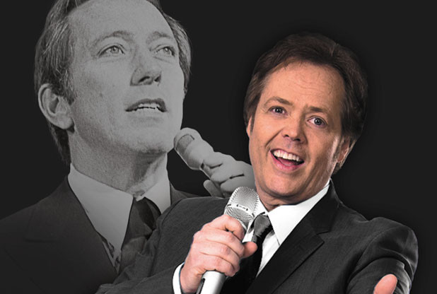 Enjoy Celebrity Radio's The Osmond 2016 UK Tour with Jimmy Osmonds 'Moon River & Me'….. Jimmy Osmond, who celebrates his 50th anniversary in the music […]