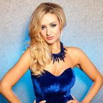Catherine Tyldesley Eva corrie Interview