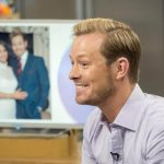 interview-adam-rickitt