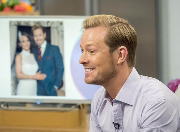 Enjoy Celebrity Radio's Adam Rickitt Interview Great Expectations 2016… Adam Rickitt is back in 2016 Starring as Pip in Great Expectations at the Winter Gardens […]