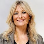 interview-gaby-roslin-the-saturday-show