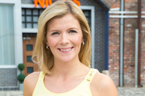 Enjoy Celebrity Radio's Jane Danson Life Story Interview… Jane Danson is an English actress best known for a Starring role as Leanne Battersby in the ITV's […]