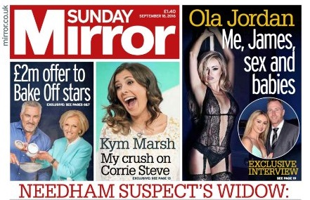 kym-marsh-front-page-mirror