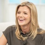 Leanne Battersby Actress Jane Danson Interview