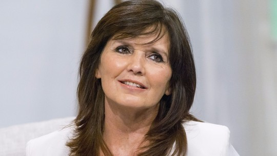 Enjoy Celebrity Radio's Maureen Nolan Interview Great Expectations Blackpool… Currently Starring in FOOTLOOSE, Maureen Nolan is one of the most popular and well respected musical […]