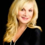 Stella Parton Life Story Interview