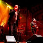 ub40-uk-tour-dates-robin-campbell