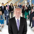 Enjoy Celebrity Radio's Lord Alan Sugar Life Story Interview Apprentice….. The BBC's Apprentice Series 12 is back in October 2016 for a new series with 20 new contestants […]