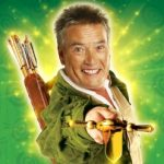 billy-pearce-pantomime-bradford-alhambra