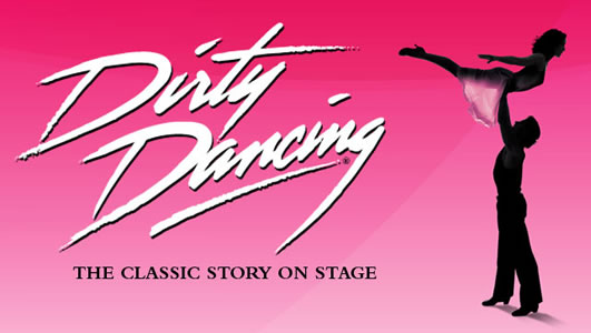 Enjoy Celebrity Radio's Review Dirty Dancing Musical… Following two West End runs & UK tours, Dirty Dancing is back having had a 2016 make-over. Based on […]