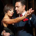 flavia-and-vincent-interview-strictly
